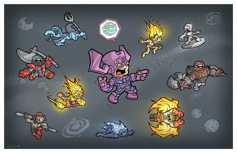 galactus-heralds-final.jpg