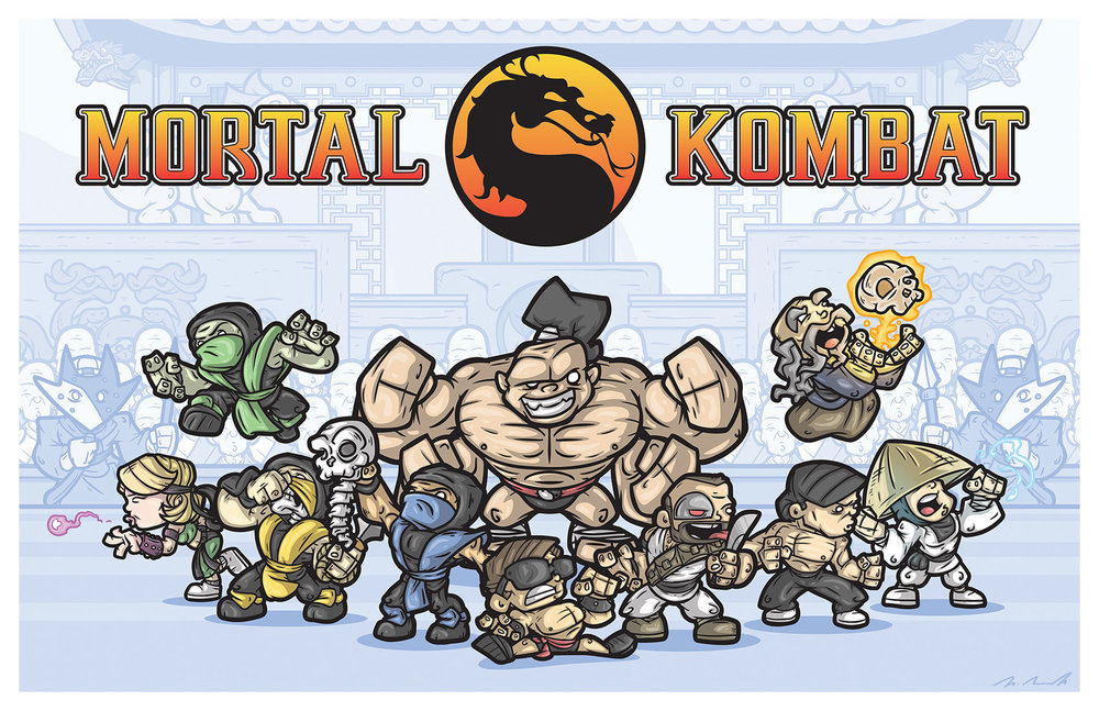 mortal-kombat-01-final-web.jpg