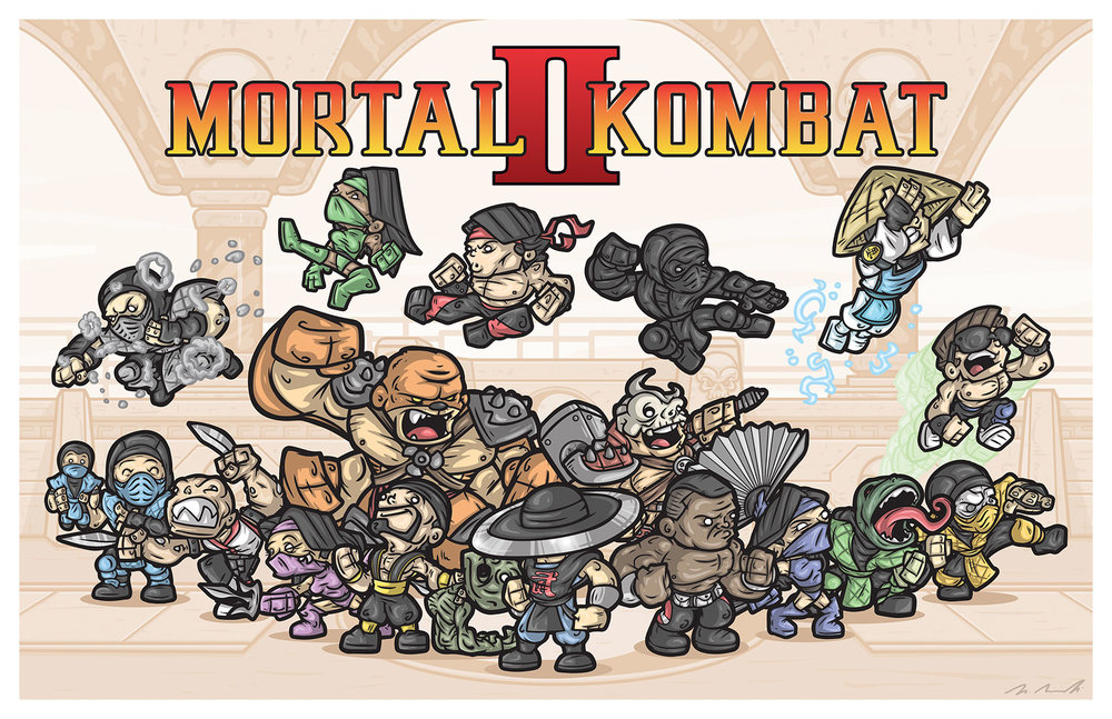 mortal-kombat-02-final-web.jpg