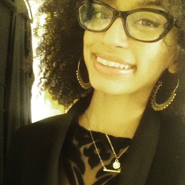 #Smile! Mmmwa~  #gfe #kinkygfe