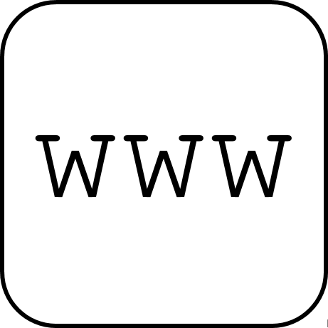 WWW.png