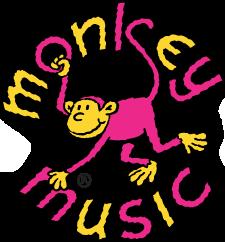monkey-music-logo-01.png