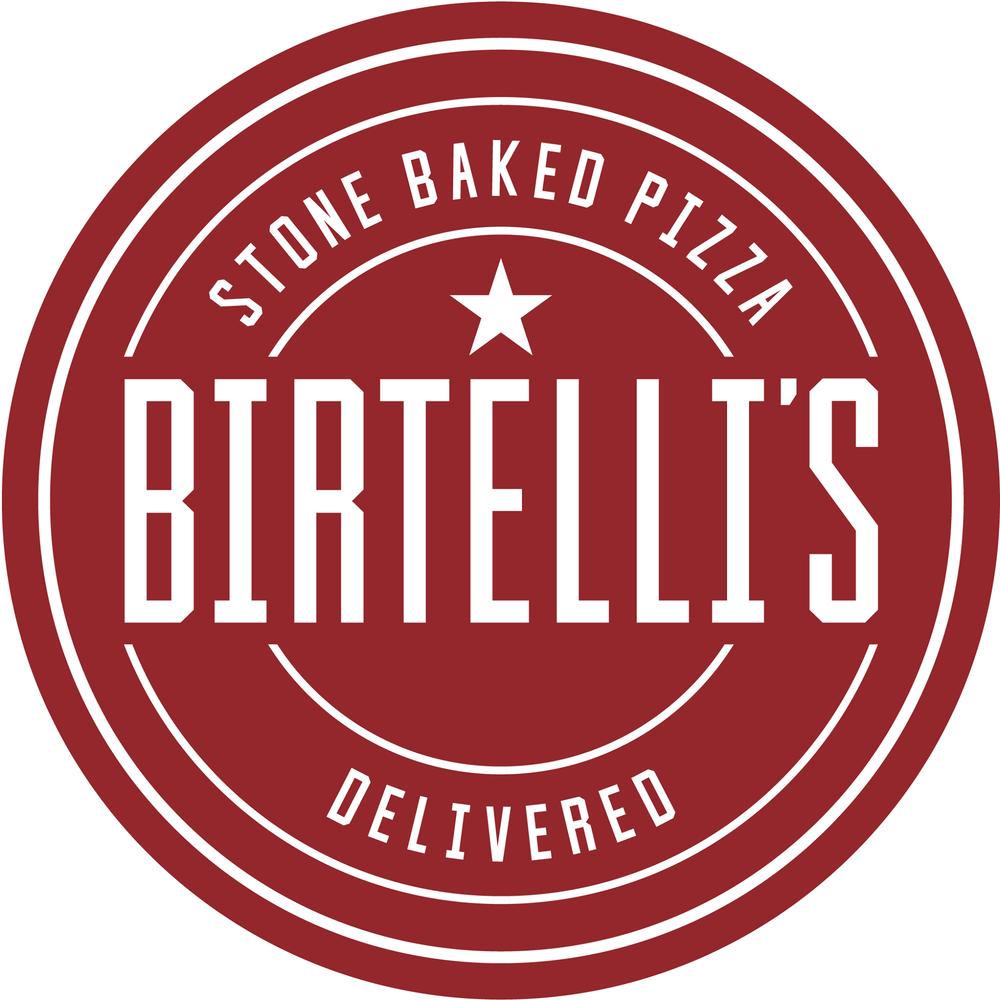 Birtelli's.png