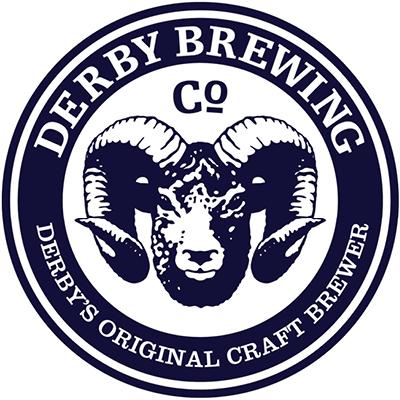 2018 Breweriesi.jpg