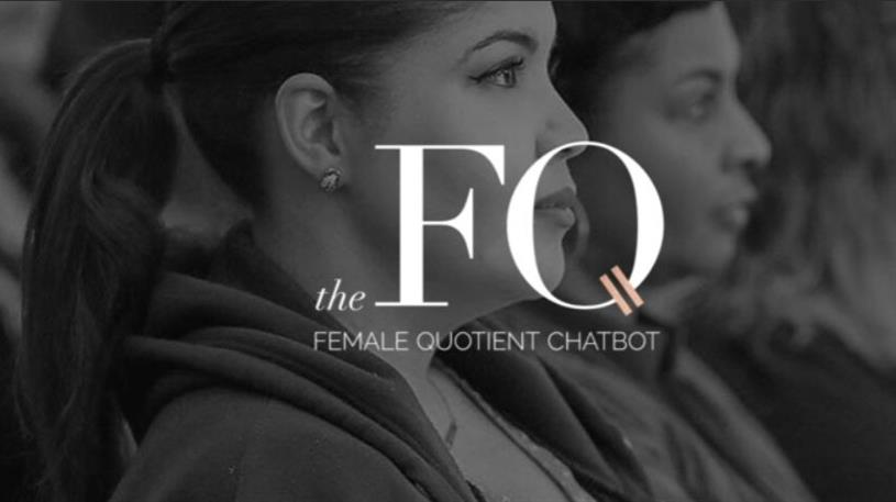 female quotient chatbot.jpg