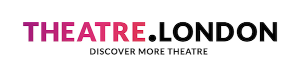theatre.london-logo copy.jpg