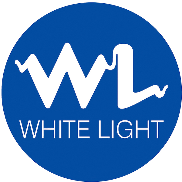 WL Logo HR copy.jpg