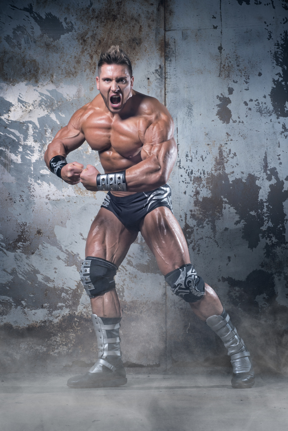The awesome Rob Terry © Joey Goldsmith.jpg