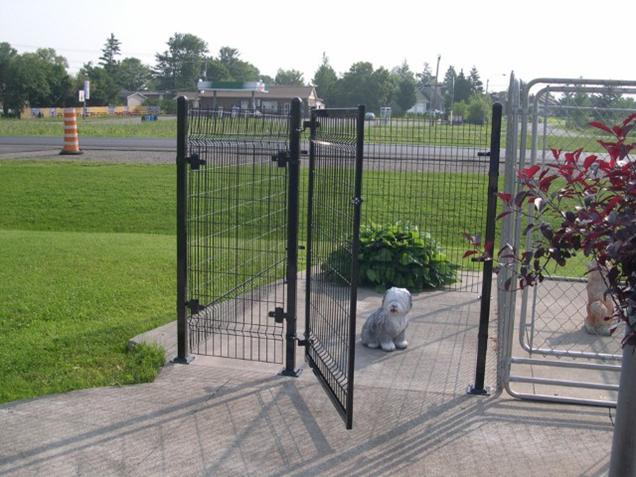 No 1  single swing gate.png