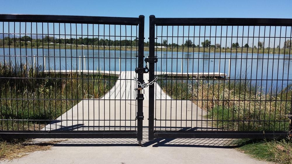 No 2 double swing gate.jpg