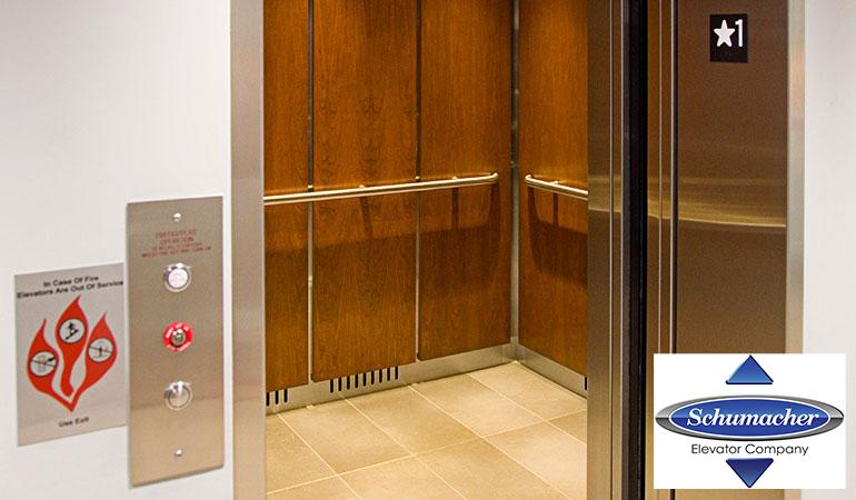 Schumacher-Elevator-800-series.jpg