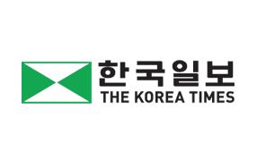 korea times logo.png