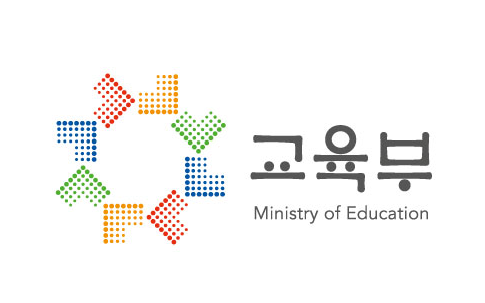 Korean Ministry of Education