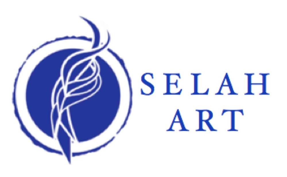 Selah Art
