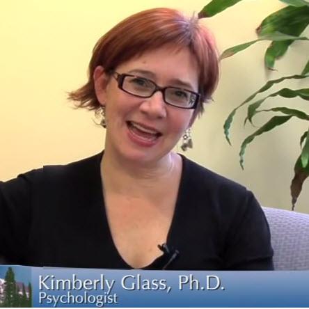 kimberly-glass