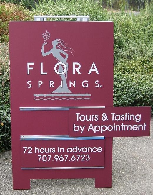 Flora Springs Aframe (3).jpg