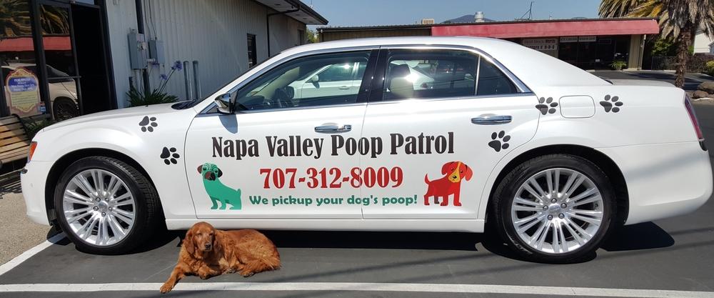 Poop Patrol.jpg