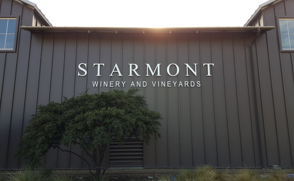 Starmont.jpg