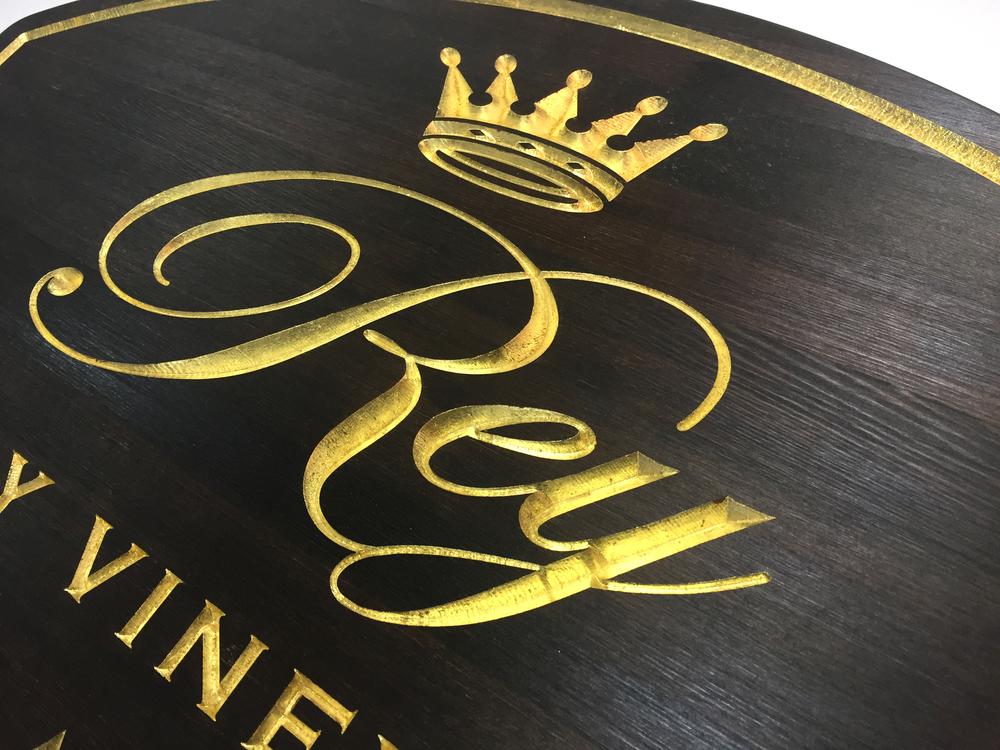 rey2.jpg