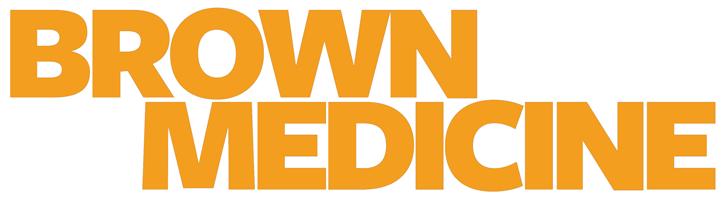 Brown_Medical_Magazine