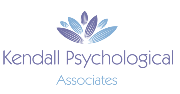 Kendall Psychological Associates Logo.png