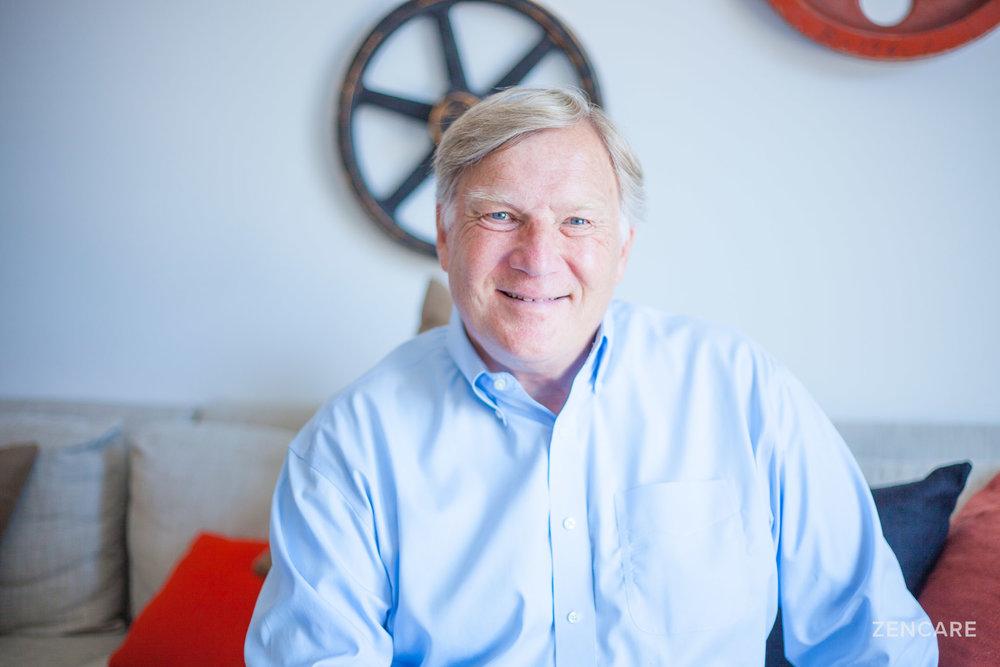 Bill+Macaux,+PhD,+MBA+Zencare-2.jpg