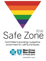 safezone.png