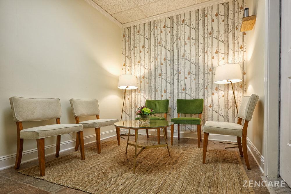 Lilia Romero Bosch_Zencare Waiting Room 2.jpg