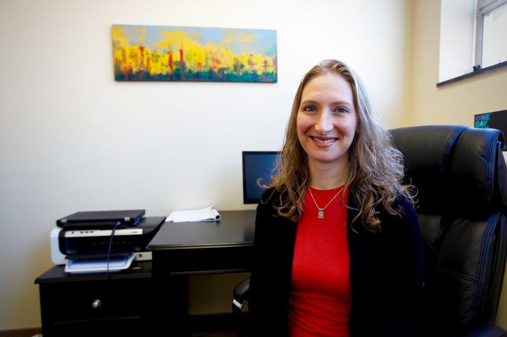 Aliza Krieger PhD 1.jpg