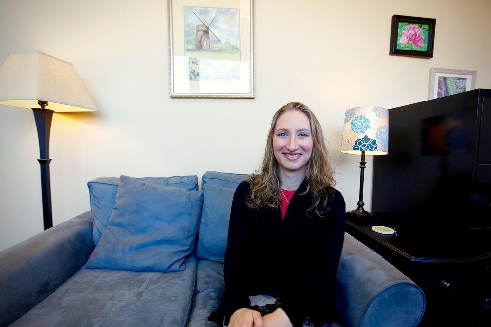 Aliza Krieger PhD 2.jpg