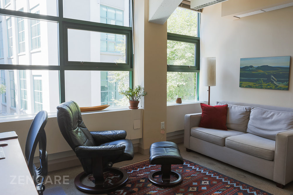 Zencare_Ethan Seidman Room_1.jpg