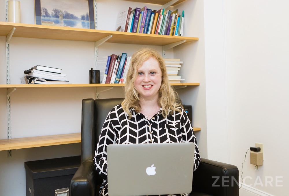 Zencare_Cathryn Freid PhD_8.jpg