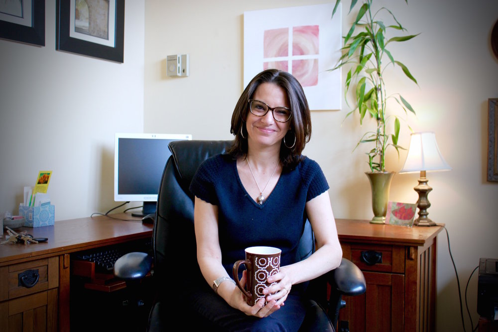 Gabriella Rothman PhD9.jpg