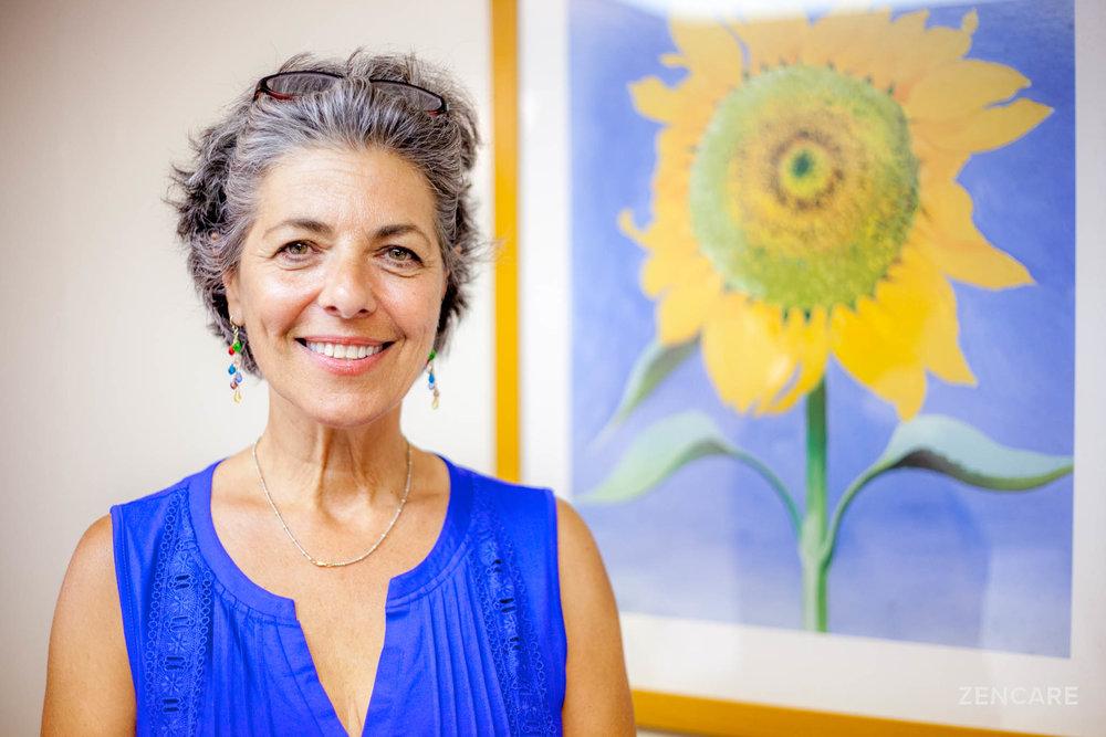 Jane Mizrahi LICSW_Therapist_Providence_Zencare_3.jpg