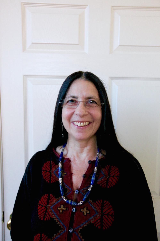 Judith Orodenker PhD 1.jpg