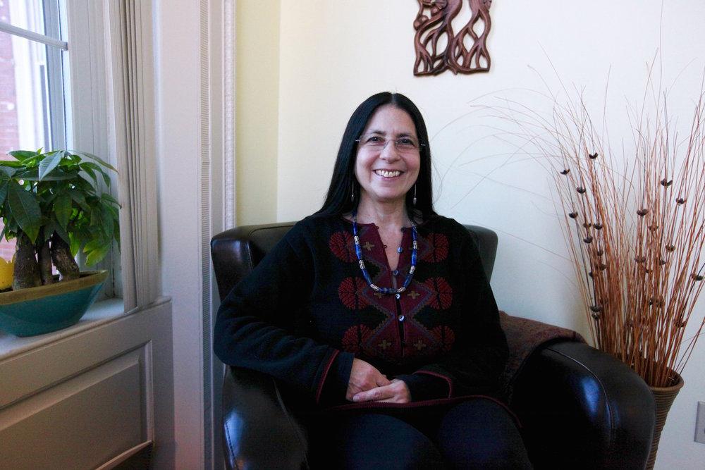 Judith Orodenker PhD 2.jpg