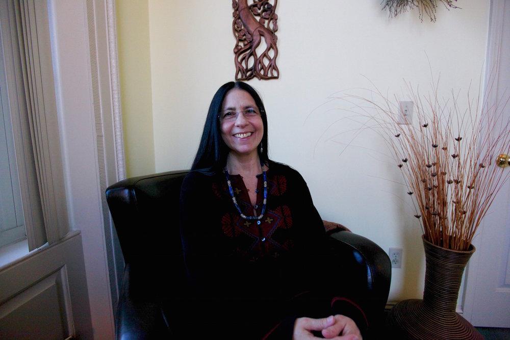 Judith Orodenker PhD 3.jpg