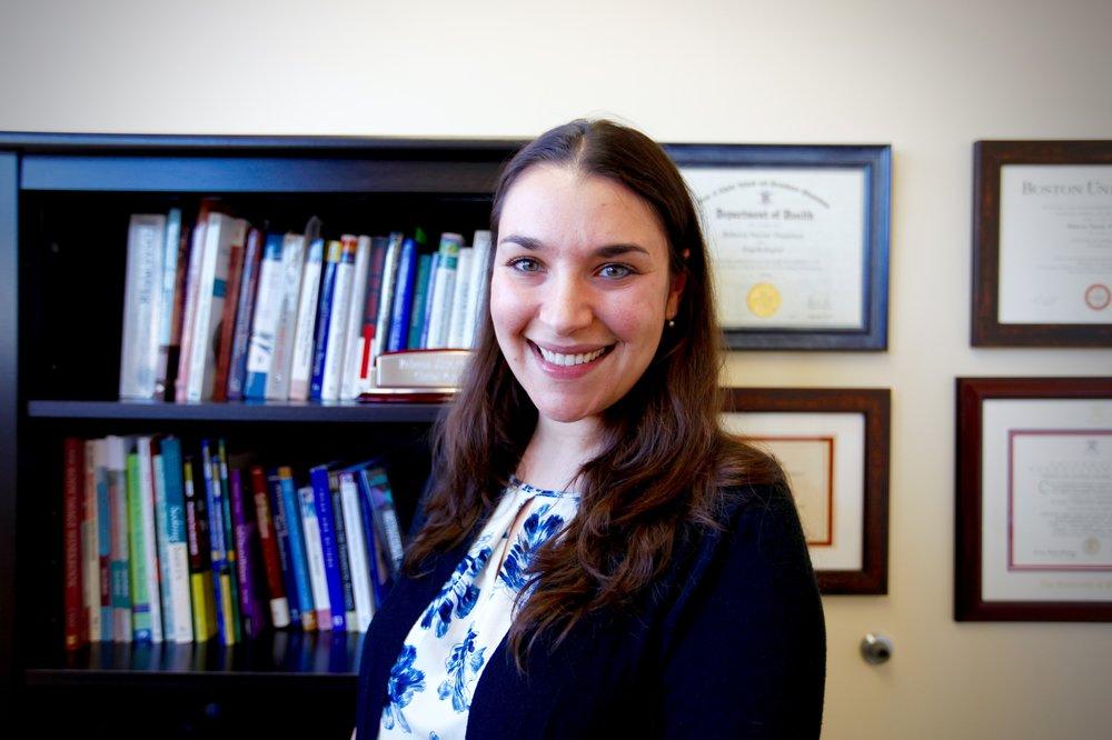 Rebecca Zisserson PhD_Providence_Zencare 1.jpg