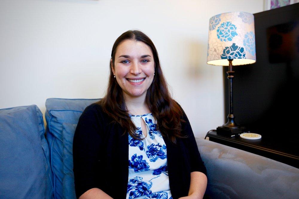 Rebecca Zisserson PhD_Providence_Zencare 3.jpg
