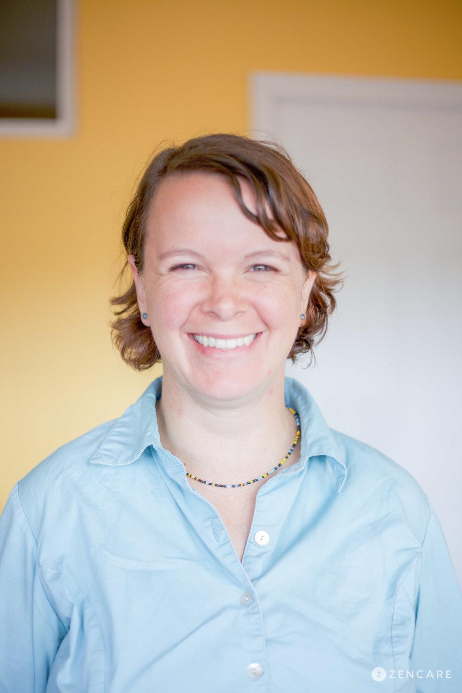 Emily Buckbee Carey, LICSW Zencare-3.jpg