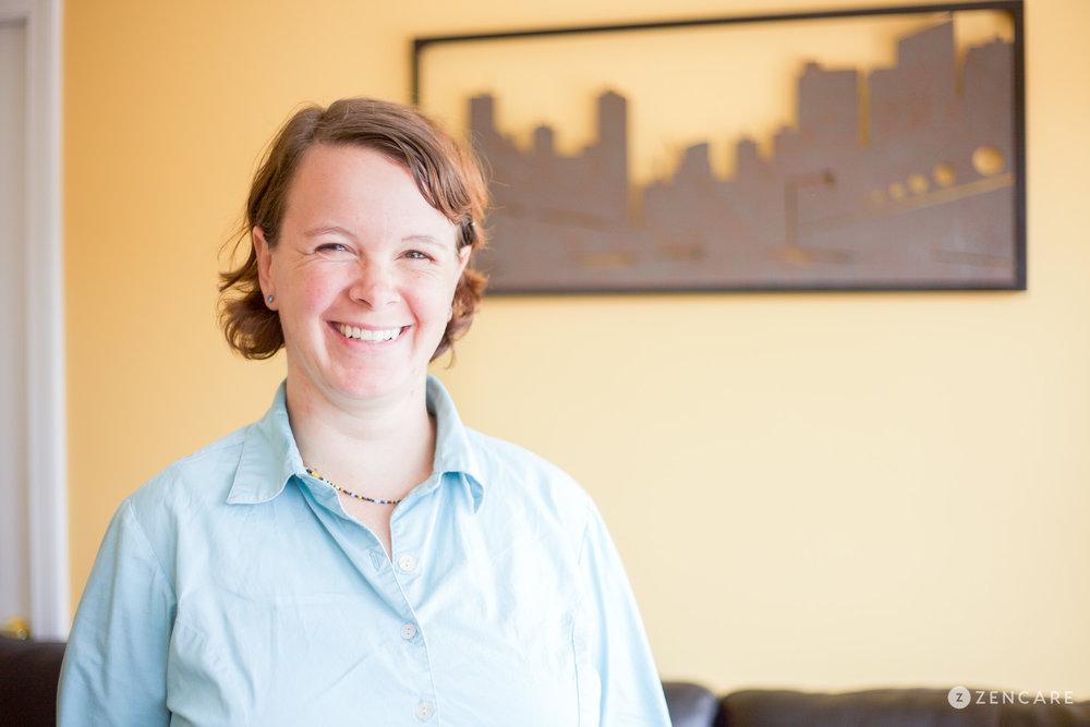 Emily Buckbee Carey, LICSW Zencare-6.jpg