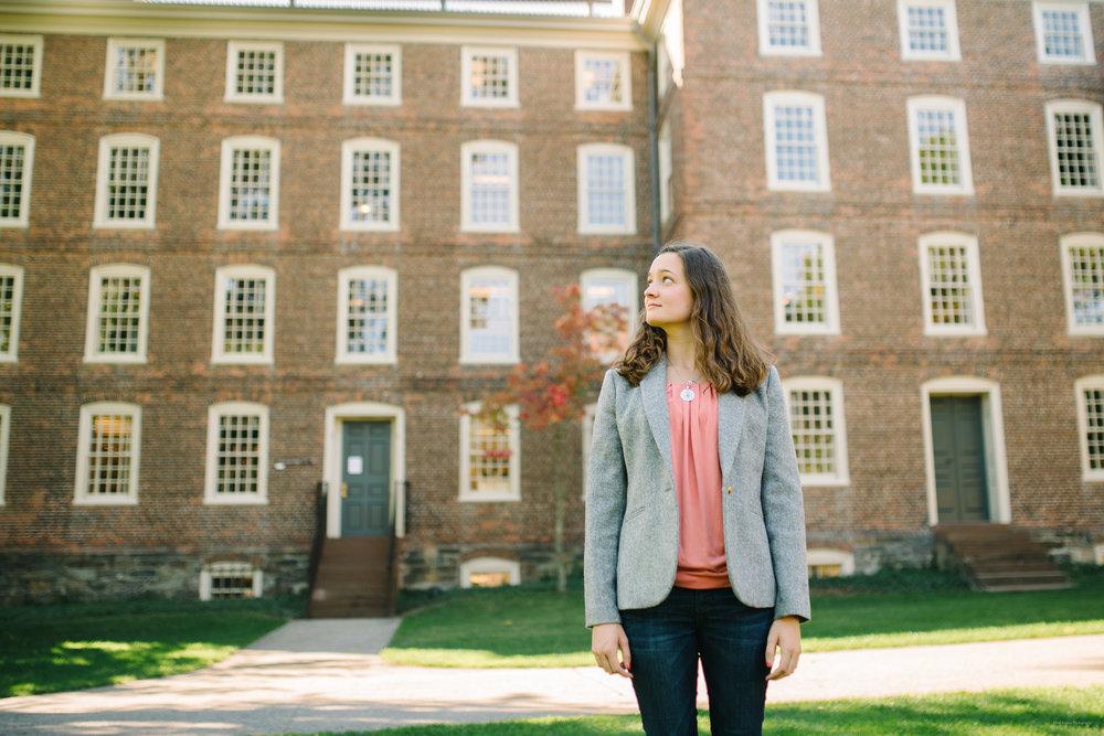 Maggie+Jordan.jpg