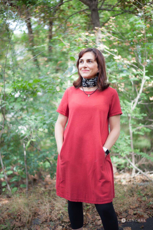 Donna Torney LMHC Milton MA2.jpg