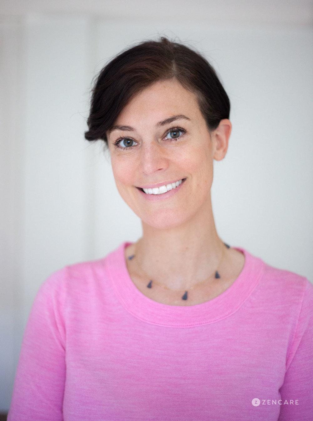 Laura Whiteley MD headshot-1.jpg