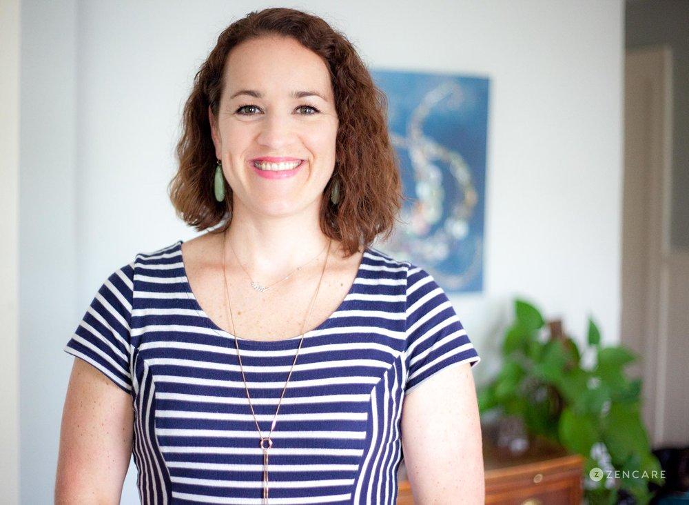 Jessica Akers LICSW - Therapist Providence RI-5.jpg