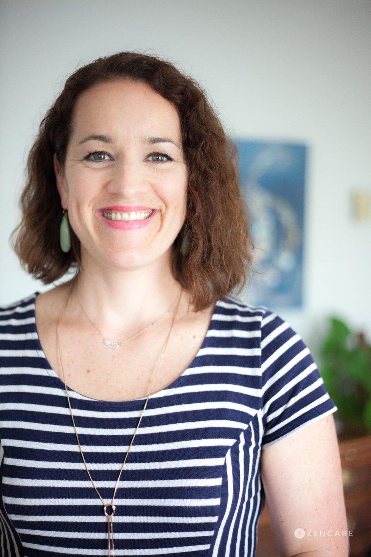 Jessica Akers LICSW - Therapist Providence RI-10.jpg