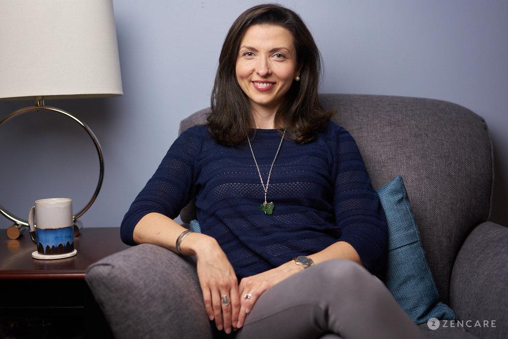 Mary Beth Kilinski, PsyD - Psychologist Cranston RI -4.jpg
