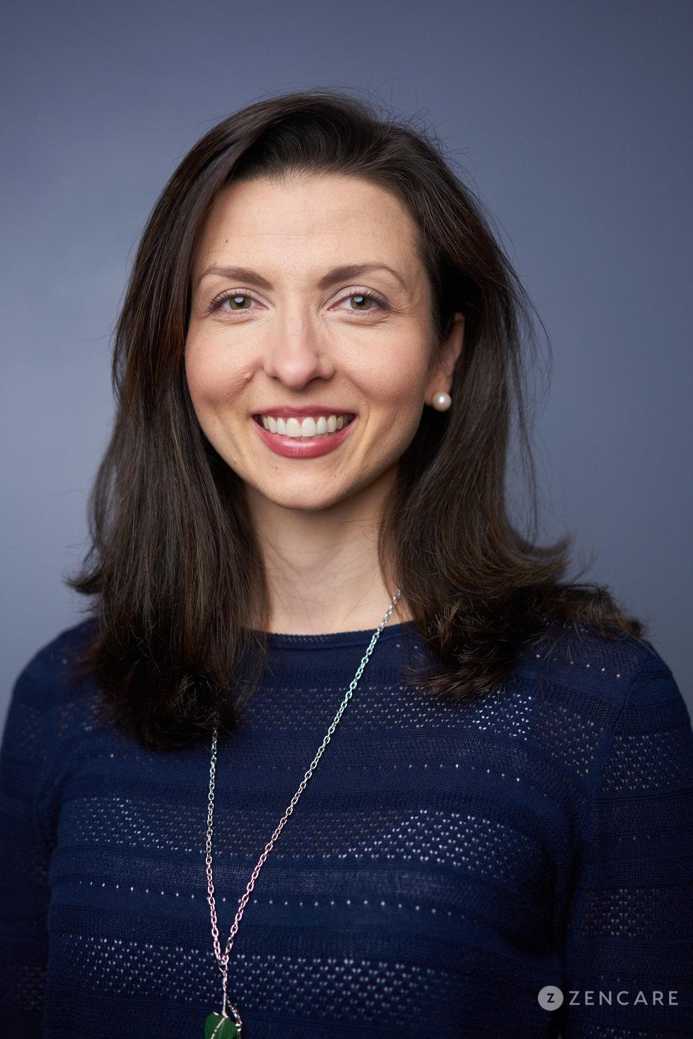 Mary Beth Kilinski, PsyD - Psychologist Cranston RI -6.jpg