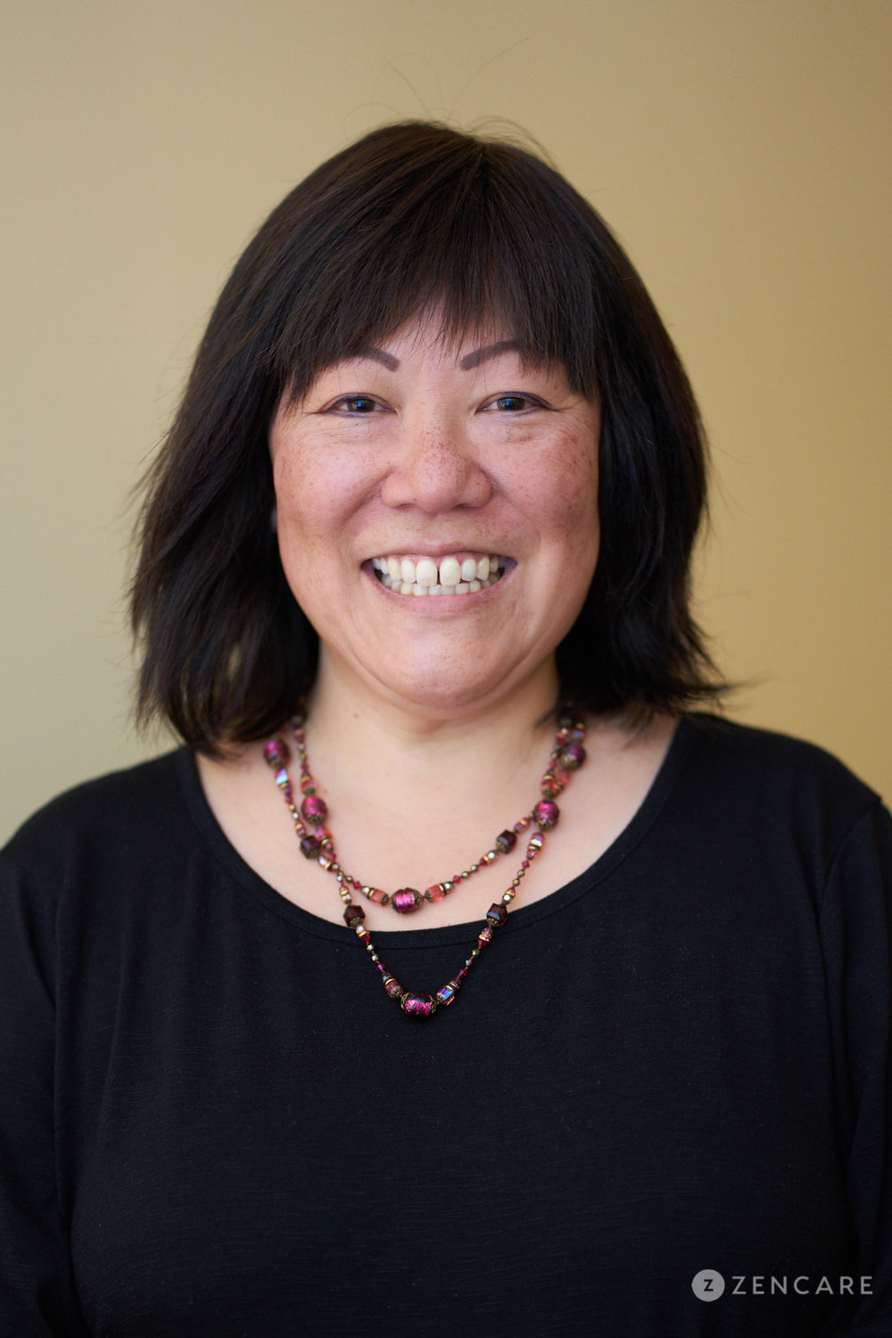 Dana Oshiro LICSW - Therapist in Lexington MA - 3.jpg