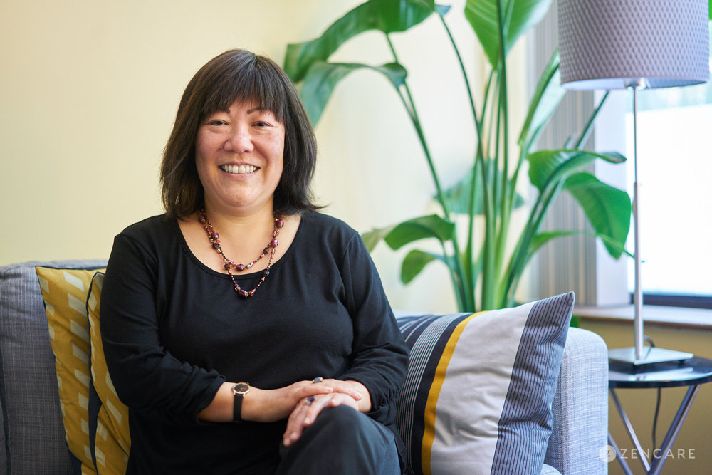 Dana Oshiro LICSW - Therapist in Lexington MA - 4.jpg